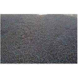高温沥青生产厂家、贵州高温沥青、镇江新光新材料(查看)图片