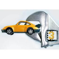 鹏飞汽修 汽车钣金喷漆包括什么-高新大道汽车钣金图片