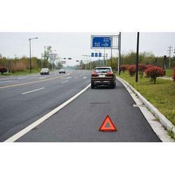 鹏飞汽修 天平车险道路救援有哪些-福建路道路救援图片