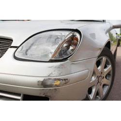 汽车钣金修复设备有哪些呢-钣金修复-鹏飞汽修-道路救援图片
