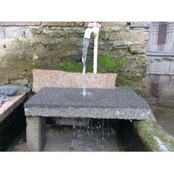 透水砖增强剂供应商、九江透水砖增强剂、一添地坪(多图)图片