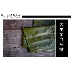 帆布_重庆帆布_南京吉海帐篷厂商(查看)图片