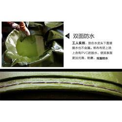 三防布生产厂家_南京吉海帐篷(在线咨询)_南京三防布图片