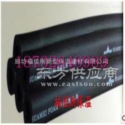 空调橡塑板供应特点图片