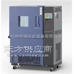 供应高低温湿热试验箱s图片