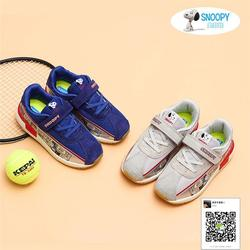 浙江童鞋代理哪个好 、【史努比童鞋】、绍兴童鞋代理图片