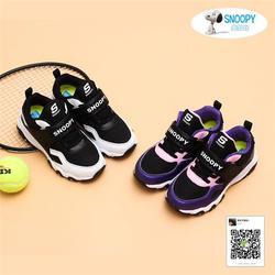 浙江品牌童鞋代理 史努比童鞋 金华品牌童鞋图片