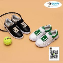 【史努比童鞋】,史努比童鞋加盟费,史努比童鞋加盟图片