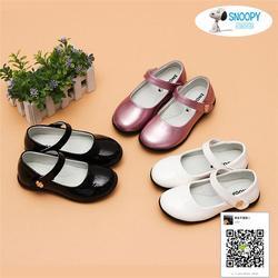 浙江童鞋店加盟、史努比童鞋、浙江童鞋店加盟费用图片