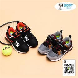史努比童鞋加盟_史努比童鞋加盟代理 _【史努比童鞋】图片