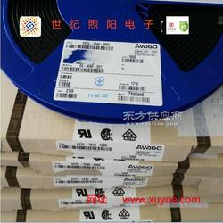 HCPL-7840-500E 光耦AVAGO专业供应商A7840贴片光耦安华高、原装正品图片