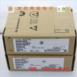 安森美MJE182G P沟道 3A 80V 晶体管MJE172G世纪煦阳电子供应图片