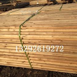 树木支撑架 树木支撑杆性价比高图片