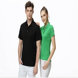定制文化衫供应|中山定制文化衫|聚衫服饰专业定做图片