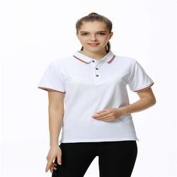 深圳廣告文化衫定做,聚衫服飾,廣告文化衫定做圖片
