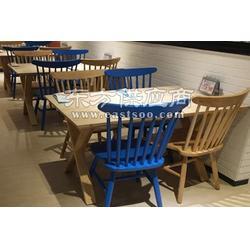 实木餐桌餐椅,地中海风格桌椅,后现代餐桌餐椅,实木餐桌定做,实木餐椅定做图片