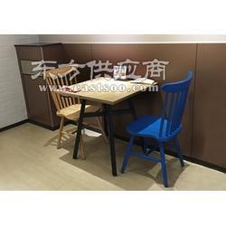 中西餐桌,中西餐椅,实木餐桌,实木餐椅,现代餐桌,现代餐椅,简约餐桌,简约餐椅图片