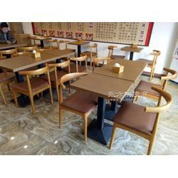方桌,条桌,铁架餐桌,钢架餐桌,简餐椅,简餐桌,快餐厅餐桌餐椅,木制桌面,实木餐椅图片