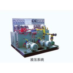 马达-青岛液压件-临沂维修进口马达图片