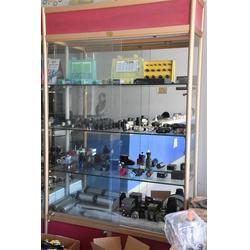 华德液压哪家好 临沂华德液压泵供应商-液压泵图片
