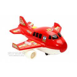 玩具飞机塑胶模具设计制造图片