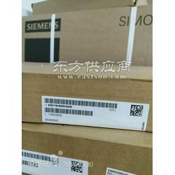 西门子伺服电源6SN1146-1BB00-0DA0图片
