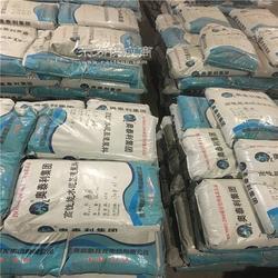 漳州华安县哪里有卖无收缩灌浆料的?生产图片