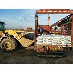 南平建阳支座砂浆生产厂家图片