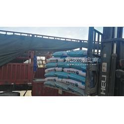 宁波北仑区加固改造灌浆料厂家》《供应商图片