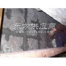 龙岩灌浆料公司图片