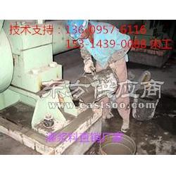 石狮C80灌浆料生产厂家图片