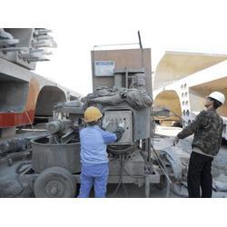 嘉兴市孔道压浆料厂家 压浆料技术支持图片