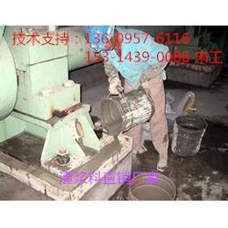 福安灌浆料生产厂家 福安灌浆料经销商 灌浆料销售部图片