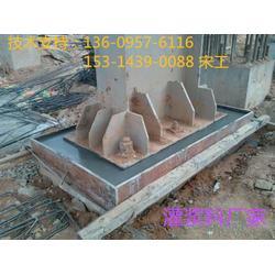 建阳抢修型灌浆料厂家优惠图片