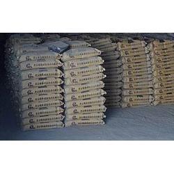 尤溪通用灌浆料生产厂家供应