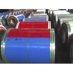 山西华东盛商贸公司 山西热轧卷板-山西热轧卷板图片