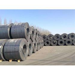 太原卷板厂家-华东盛钢板厂家-太原卷板图片