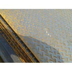 钢板选华东盛(图)-山西花纹卷厂家-山西花纹卷图片