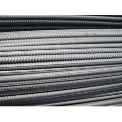 山西华东盛商贸(图)-太原螺纹钢供应商-太原螺纹钢图片