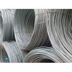 高线厂家-长治高线-华东盛钢板厂家图片