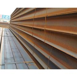 太原花纹板-山西华东盛商贸-太原花纹板多少钱一吨图片