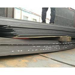山西华东盛商贸 山西三级螺纹钢哪家好-山西三级螺纹钢图片
