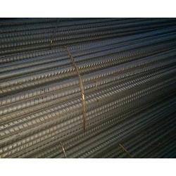 阳泉HQ235A花纹卷-山西华东盛商贸图片