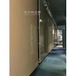 铝单板,铝塑板,铝方通,铝蜂窝板,彩涂铝卷图片