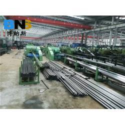 精密钢管规格-承德精密钢管-无锡博纳斯(查看)图片