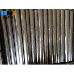 生产厂家(图)_20#精密钢管_荆州精密钢管图片