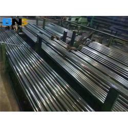 盐城精密钢管、生产厂家、轴承精密钢管图片