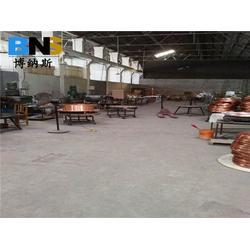 无锡博纳斯有限公司(图)-毛细铜管供应-衡阳毛细铜管价格
