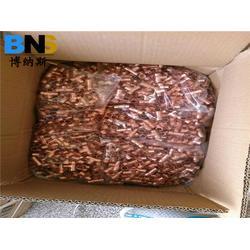 枣庄毛细铜管 无锡博纳斯特钢公司 毛细铜管