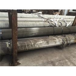 精密钢管-精密钢管-无锡博纳斯有限公司图片